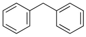Diphenylmethane, 99% 1kg Acros