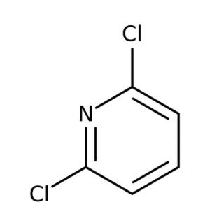 2,6-Dichloropyridine, 98% 100g Acros