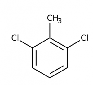 2,6-Dichlorotoluene, 99+% 2.5l Acros