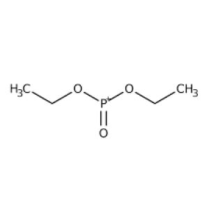 Diethyl phosphite, 98% 2.5kg Acros