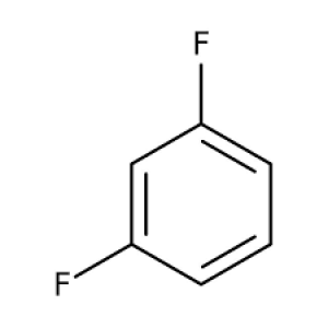 1,3-Difluorobenzene, 99+% 25ml Acros