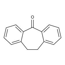 Dibenzosuberone, 97% 100g Acros