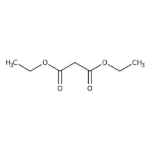 Diethyl malonate, 99+% 2.5kg Acros
