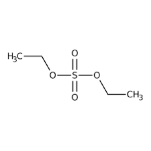 Diethyl sulfate, 99% 1l Acros