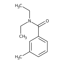 N,N-Diethyl-m-toluamide, 98% 500g Acros