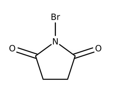 N-Bromosuccinimide, 99%, 1kg, Acros