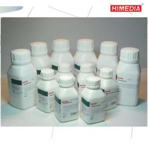 Fraser Broth W/ Supplement,Granulated 500g Himedia