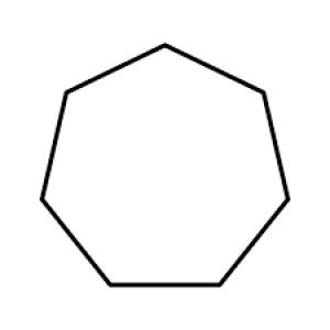 Cycloheptane, 99% 25ml Acros