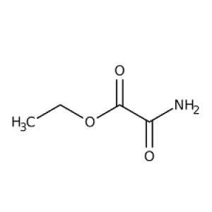 Ethyl oxamate, 99% 25g Acros