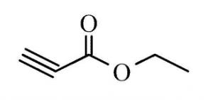 Ethyl propiolate, 99% 5g Acros