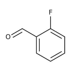 2-Fluorobenzaldehyde, 97% 25ml Acros