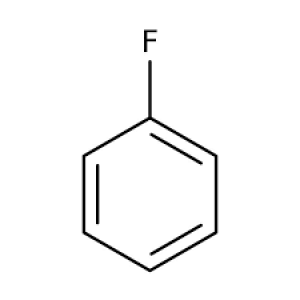 Fluorobenzene, 99% 100g Acros