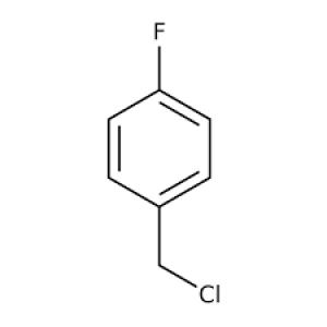 4-Fluorobenzyl chloride, 98% 25ml Acros