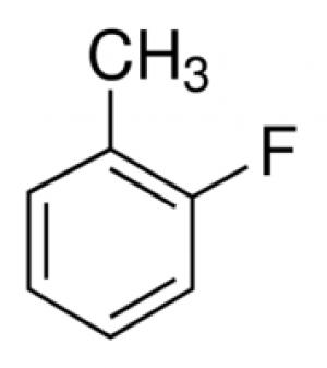 o-Fluorotoluene, 99% 100g Acros