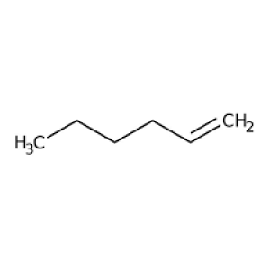 1-Heptene, 98% 25ml Acros