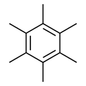 Hexamethylbenzene, 98+% 5g Acros