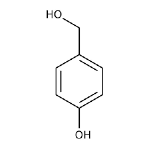 4-Hydroxybenzyl alcohol, 97% 25g Acros