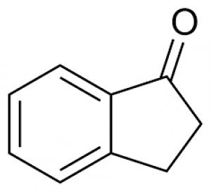 1-Indanone, 99+% 25g Acros