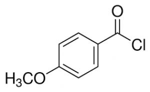 4-Methoxybenzoyl chloride GRM10262-100G Himedia