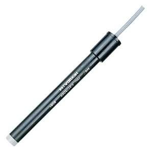 Điện cực đo ion bạc 8011-10C Horiba