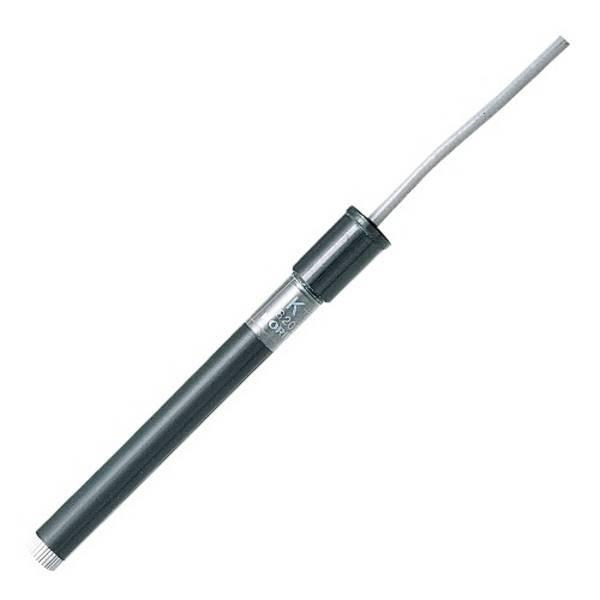 Điện cực đo ion kali 8202-10C Horiba