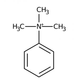 Tetra-n-butylammonium tribromide 98+% 25g Acros