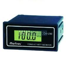 Thiết bị đo độ dẫn TDS CM230 Martin