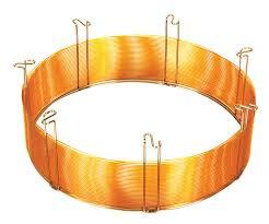 Cột sắc kí khí Zebron ZB -1MS (30m x 0.25mm x 0.25 µm) Phenomenex