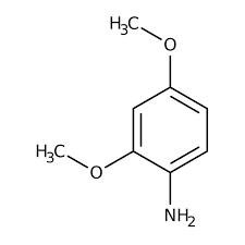 2,4-Dimethoxyaniline, 97% 5g Acros