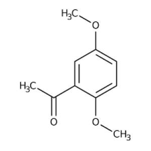 2',5'-Dimethoxyacetophenone, 99% 5g Acros