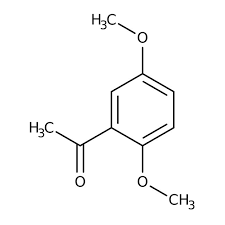 2',5'-Dimethoxyacetophenone, 99% 100g Acros