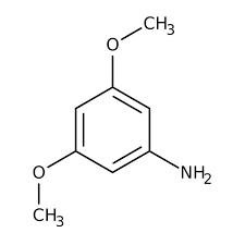 3,5-Dimethoxyaniline, 98% 25g Acros