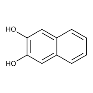 2,3-Dihydroxynaphthalene, 97% 50g Acros