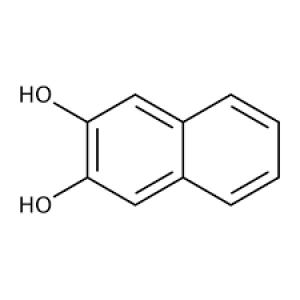 2,3-Dihydroxynaphthalene, 97% 250g Acros