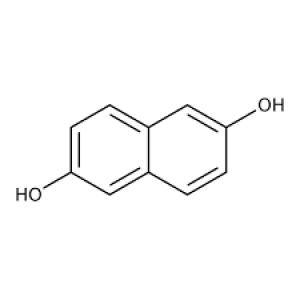 2,6-Dihydroxynaphthalene, 97% 5g Acros