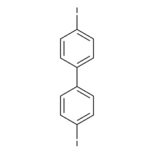 4,4'-Diiodobiphenyl, 99% 100g Acros