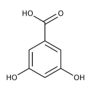 4,4'-Dihydroxybenzophenone, 97% 25g Acros