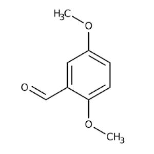 1,4-Dimethoxybenzene, 99+% 500g Acros