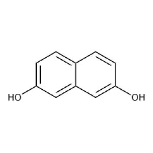 2,7-Dihydroxynaphthalene, 97% 100g Acros