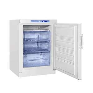 Tủ bảo quản sinh phẩm -40oC 92 lít DW-40L92 Haier Medical