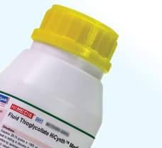 Môi trường Thioglycollate lỏng GM009-500G Himedia