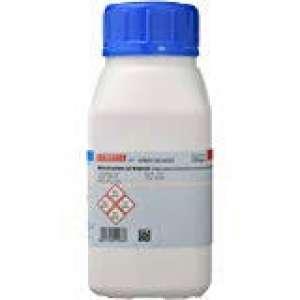 Buffer solution (Borate), pH10.00 ± 0.05 1l Himedia