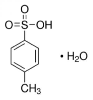 p-Toluenesulfonic acid monohydrate, Hi-ARTM /ACS GRM10370-500G Himedia