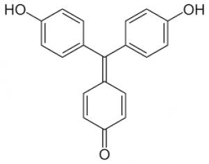 p-Rosolic acid 25g Himedia