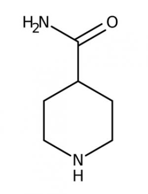 Isonipecotamide 98% 100g Acros