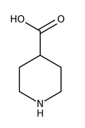 Isonipecotic Acid 99% 25g Acros