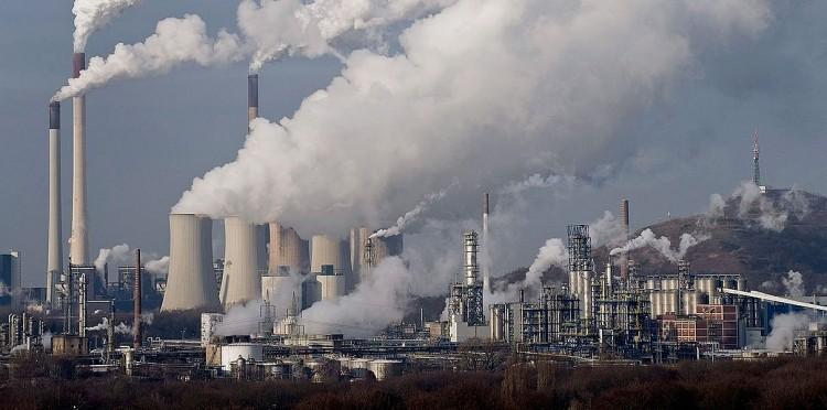 Khí CO2 là gì? Nguồn gốc hình thành và ứng dụng trong thực tiễn