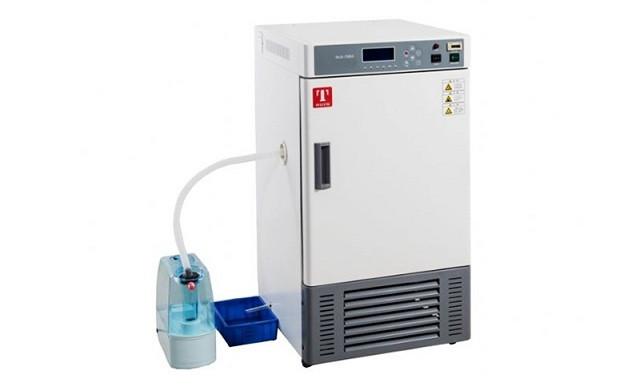 Tủ vi khí hậu MJX-150BX (150 lít) Taisite