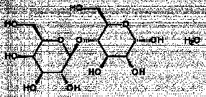 Lactose monohydrate GRM017-5KG Himedia
