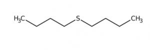 n-Butyl sulfide 99%, 2.5l Acros